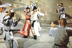 Shaolin Death Squad 02.jpg