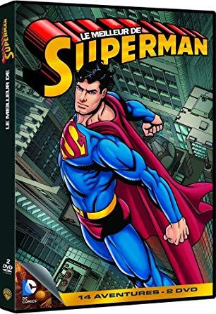 Meilleur de Superman.jpg