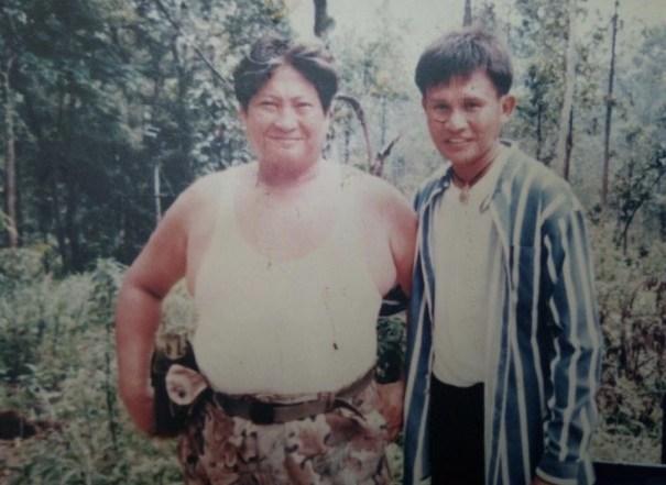 SammoHung&Panna Rittikrai.jpg