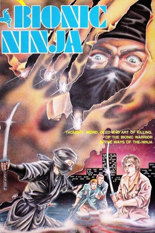 Bionic Ninja.jpg