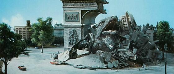 Destroy-All-Monsters-Gorosaurus1.jpg