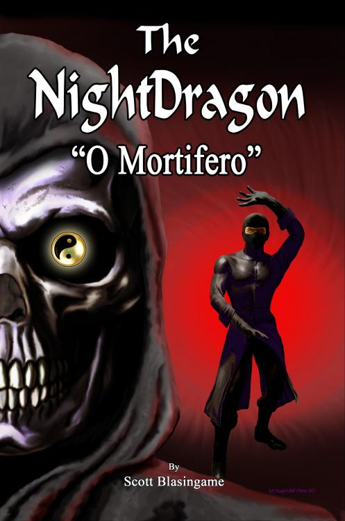 NightDragon 4 - O MORTIERO (FRONT COVER ONLY).jpg