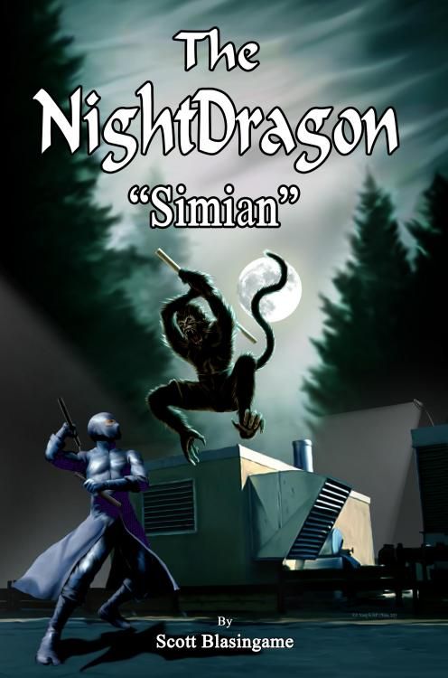 NightDragon 3 - SIMIAN (FRONT COVER ONLY).jpg