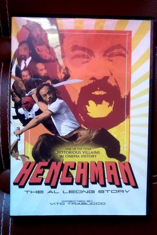 henchman.jpg