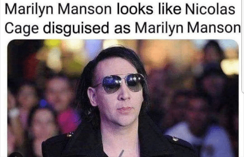 marilyn-manson-looks-like-nicolas-cage-disguised-as-marilyn-manson-43838413.png