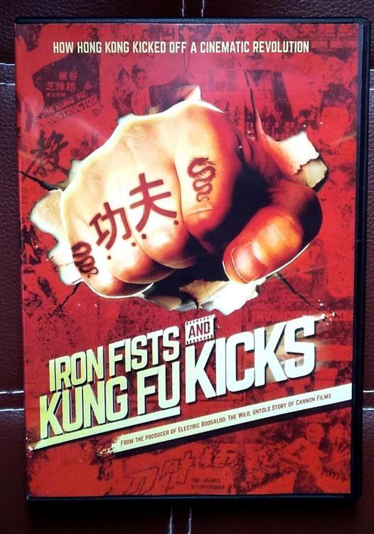 iron fists1.jpg
