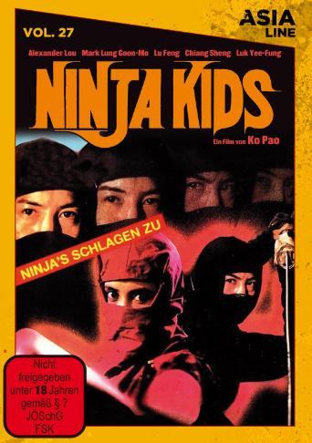 ninjak.jpg