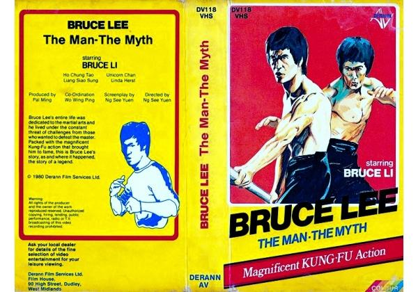 bruce-lee---the-man-the-myth-36830l.jpg