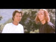 The Descendants of Wing Chun