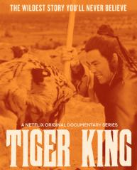 """Ti Lung is the """"Tiger King"""""""