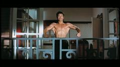 WayOfTheDragon_20thCenturyFox_Movie_17.jpg