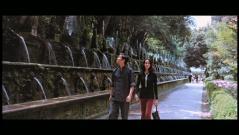 WayOfTheDragon_20thCenturyFox_Movie_19.jpg