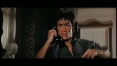WayOfTheDragon_20thCenturyFox_Movie_23.jpg