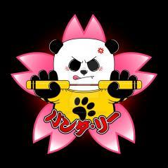 Panda Lee (Sakura of Death)