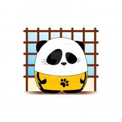 Panda Plopz (G.O.D)