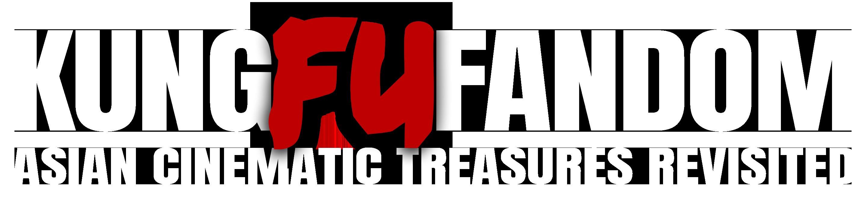 Kung Fu Fandom