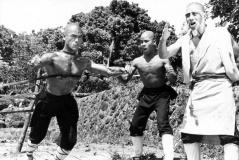ZGR007 Shaolin VS Lama.jpg