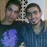 Ghassan arafeh