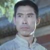 DongFangXu