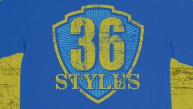 36Styles-FI