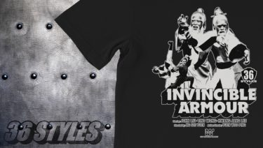 InvincibleArmour-EagleClaw-FI